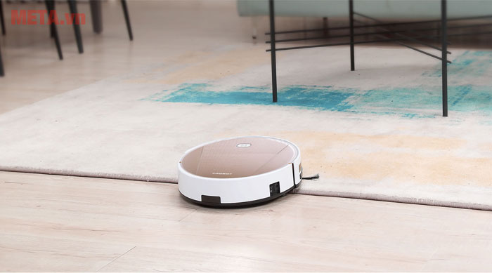 Image result for robot probot nelson a5
